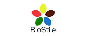biostile